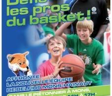 A3StreetBasket2013