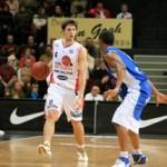 Basket Ostende_Mons-suite_031