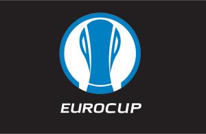 EuroCupLogo