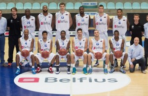 team2013-14