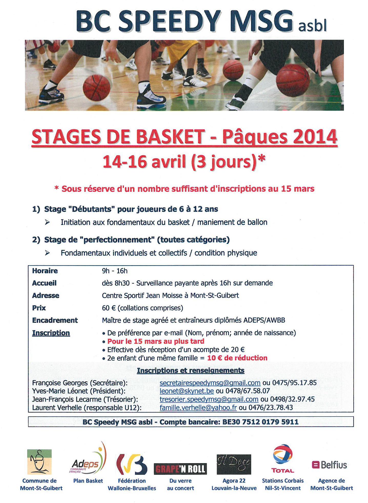 Stage Speedy Pâques 2014-Affiche (02-19-14-10-22-39)