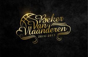 beker_van_vlaanderen_logo_(zwart)
