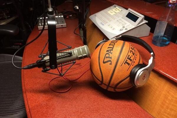 Spalding Interview