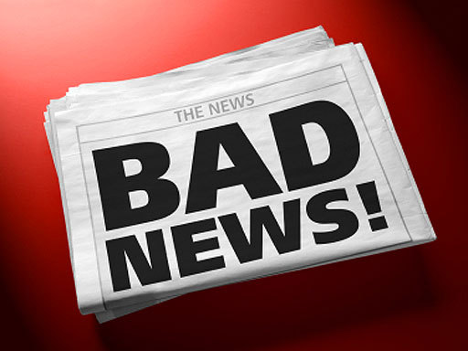 1362509971_bad-news