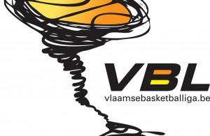 VBL_Logo_DEF_groot