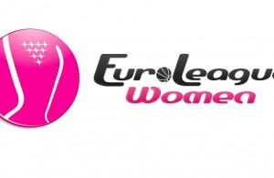 elw_logo_landscape_full_colour