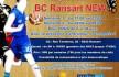 bc ransart flyers (07-31-15-08-27-04)