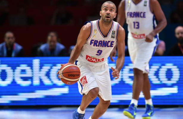 Qualification-pour-les-JO-les-basketteurs-Francais-devront-battre-Canada-ou-Turquie