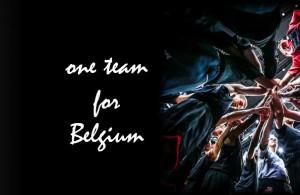 Belgian Lions