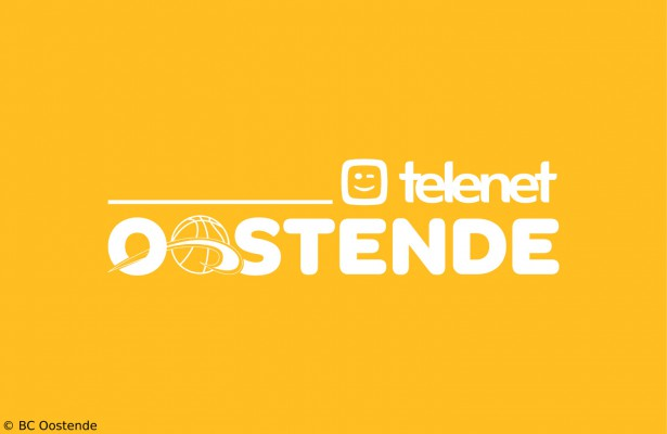 BC-Oostende-Logo-1