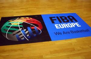 FIBA-Europe