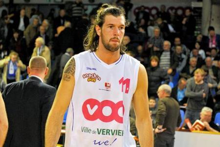 Stephane moris