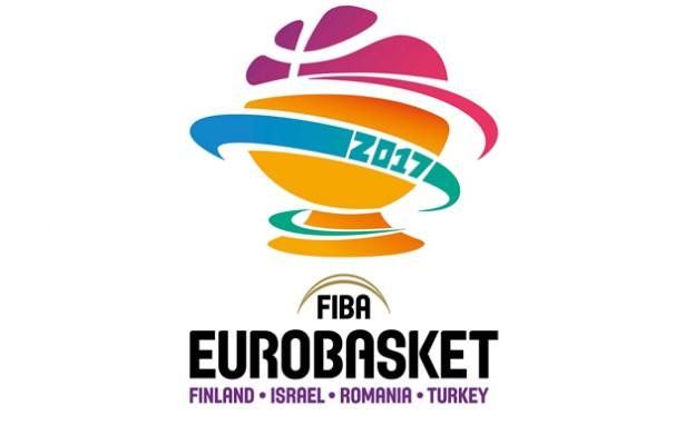fiba-eurobasket-2017