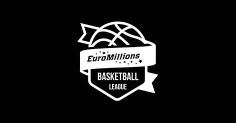 euromillions-basktball-league