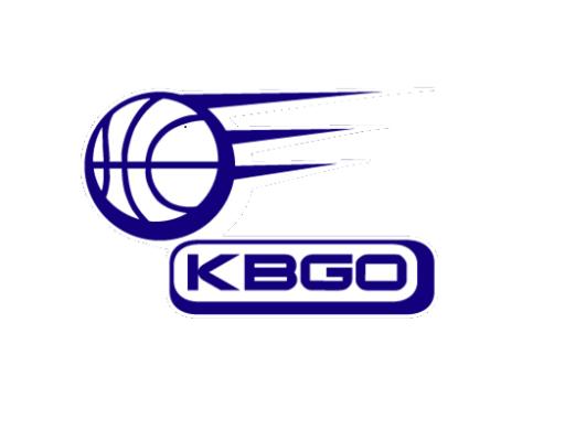 kbgo-duva-fruit