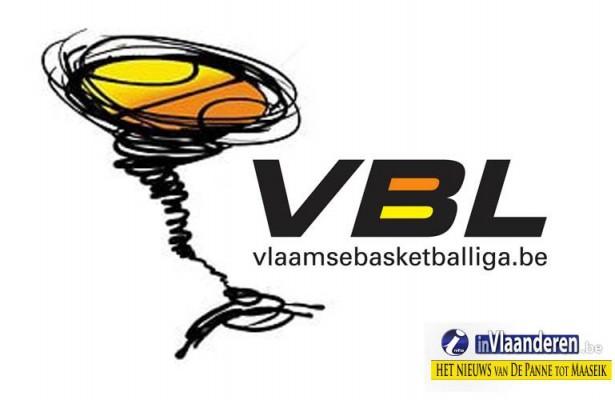 0411170503_logo_vbl