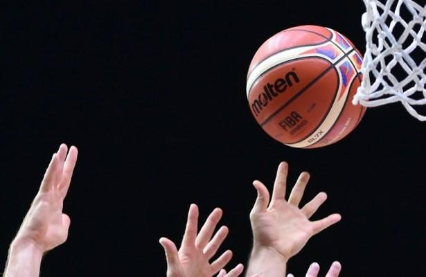 image-basket