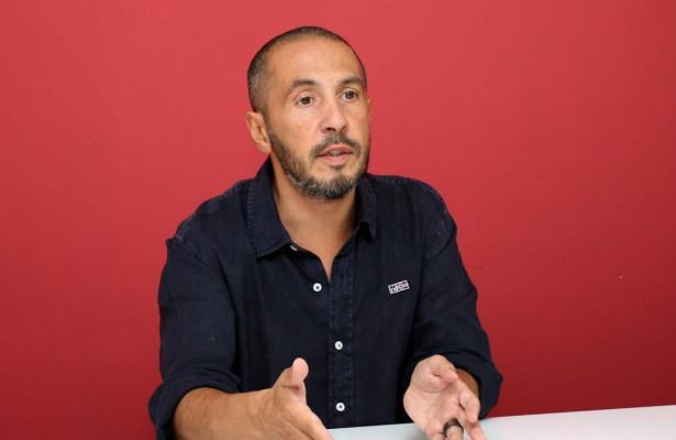 Giovanni Mureddu