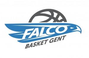 Logo Falco Gent