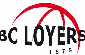 BC Loyers