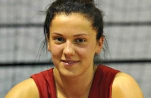 Dita Rozenberga