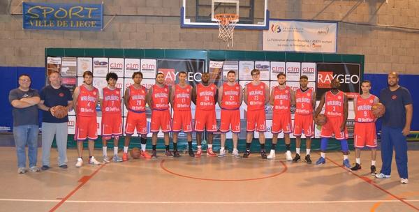 RBC Saint-walburge 2017