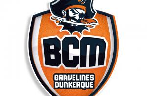 BCM (logo)
