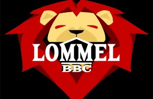 lion-bbc-af-background-black