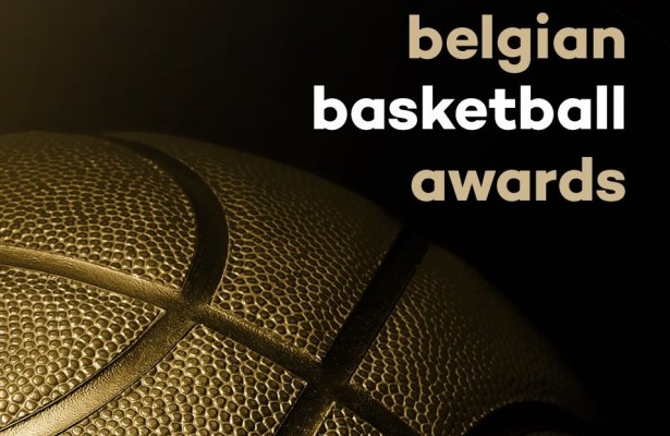 Belgian Basketball Awards