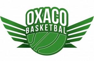 Oxaco