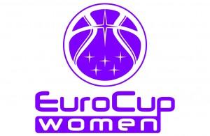ECW_logo_portrait_pos