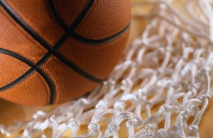trith-basket-club-nationale3-nord-lille-valenciennes-forum